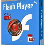 Flash Player Pro 6.0 Final Cracked / Activated