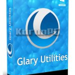 Glary Utilities PRO 5.38.0.58 Final Key