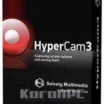 HyperCam Free Download 3.6.1508.27
