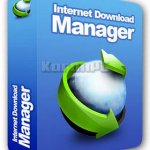 Internet Download Manager 6.23 Build 20 + Crack
