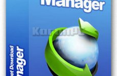 Internet Download Manager 6.31 Build 5 Full