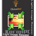 Light Image Resizer 5.1.0.0 + Portable [Latest]