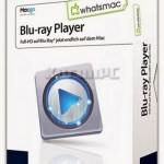 Macgo Windows Blu-ray Player 2.16.6.2108 + Crack