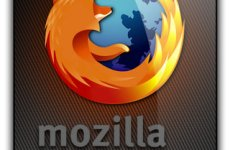 Mozilla Firefox 60.0.2 Final + Portable Free Download
