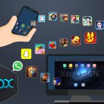 Nox App Player 6.0.1.1 Free Download [Latest]