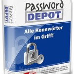Password Depot Pro 8.2.2 + Crack