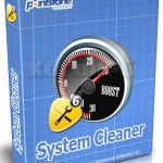 System Cleaner 7.6.15.600 + Patch