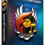 Speed MP3 Downloader 2.5.7.6 Final