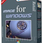 TeraByte Image for Windows 2.97e + Key