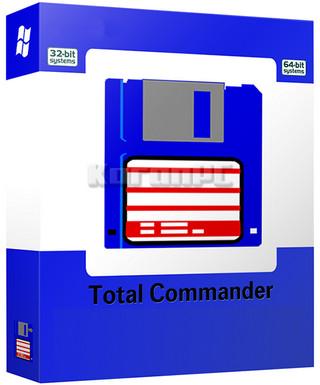 Total Commander