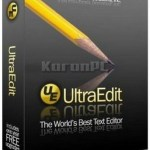 IDM UltraEdit 24.00.0.76 + Portable