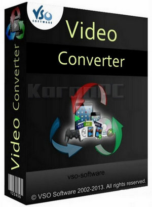 convertxtovideo rsload