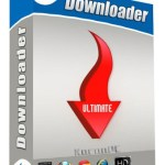 VSO Downloader 5.0.1.31 Ultimate + Portable