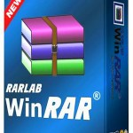 WinRAR Free Download For PC v5.91 + Portable [Final]