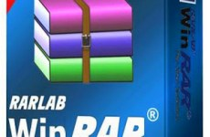 WinRAR Free Download For PC v6.01 + Portable [Final]