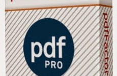 pdfFactory 6.33 Pro Free Download [Latest]