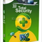 360 Total Security 8.8.0.1083 / Essential 8.8.0.1020