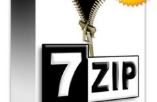 7 Zip Download 19.00 Final + Portable