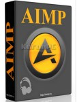 AIMP MP3 Player
