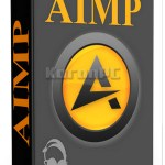 AIMP Download 4.60 Build 2144 + Portable / AIMP3