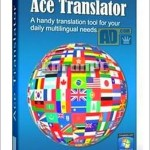 Ace Translator 15.0.0.1500 Final