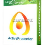 ActivePresenter Professional 6.1.2 + Portable