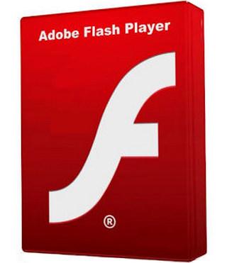 Resultado de imagen de Adobe Flash Player 30