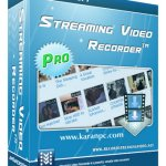 Apowersoft Streaming Video Recorder 5.1.1 Patch [Final]