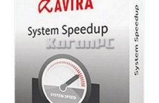 Avira System Speedup Pro 6.3.0.10788 Free Download