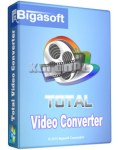 Bigasoft-Total-Video-Converter