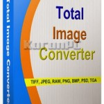 CoolUtils Total Image Converter 5.1.85 + Key