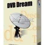 DVB Dream 2.7.3 + Key