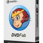 DVDFab 9.2.1.2 Final Patch is Here!