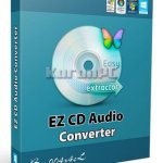 EZ CD Audio Converter 3.1.5.1 Crack [Latest]