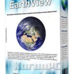 EarthView 5.5.3 Final + Patch