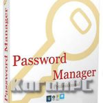 Efficient Password Manager Pro 5.0 Build 505 For PC