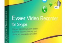 Evaer Video Recorder for Skype 1.8.10.12 [Latest]