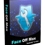 Face Off Max 3.8.5.2 + Portable [Latest]