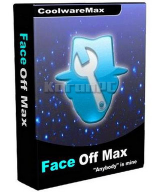 Face Off Max 3