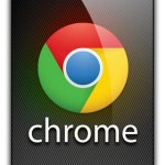 Google Chrome 46.0.2490.71 Stable
