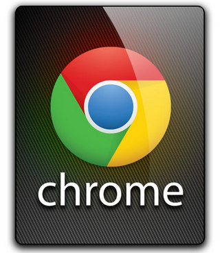 Google Chrome 64 Full Version Download