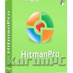 Hitman Pro 3.7.10 Build 251 + Patch