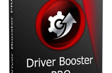 IObit Driver Booster 5 Free Download