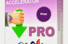 Internet Download Accelerator PRO 6.17.3.1621 + Portable