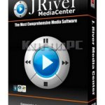 J River Media Center 23.0.8 [Latest]