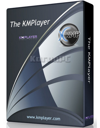 KMPlayer 4.2.2.5 Final + Portable Free Download