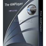 KMPlayer Latest 4.2.2.34 Free Download + Portable