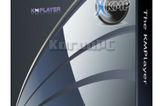 KMPlayer 4.2.2.19 Final + Portable Free Download