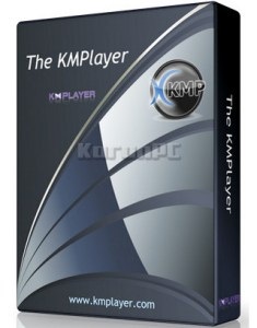 Download KMPlayer Latest