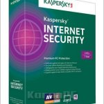 Kaspersky Internet Security 2016 16.0.0.614 Key / TR